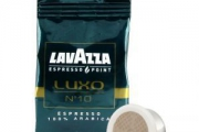 Luxo №10