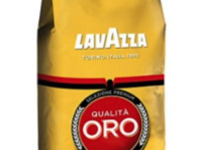Qualita Oro