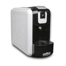 Lavazza LB Mini