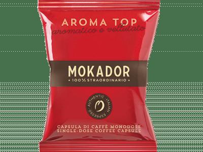 Aroma Top