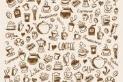 Самый широкий ассортимент кофе в капсулах - более 70 вкусов.