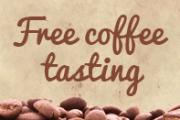 Услуга ТЕСТ-ДРАЙВ на месяц - мы предоставим вам кофемашину и ассортимент кофе капсул