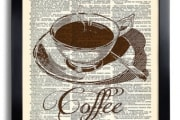 Для заключивших контракт - бесплатная ежемесячная доставка кофе